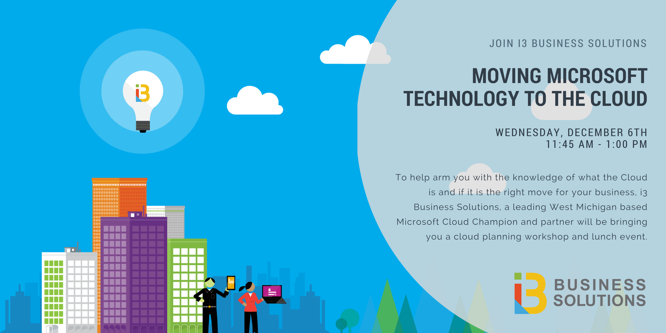 Moving-Microsoft-Technology-to-the-Cloud