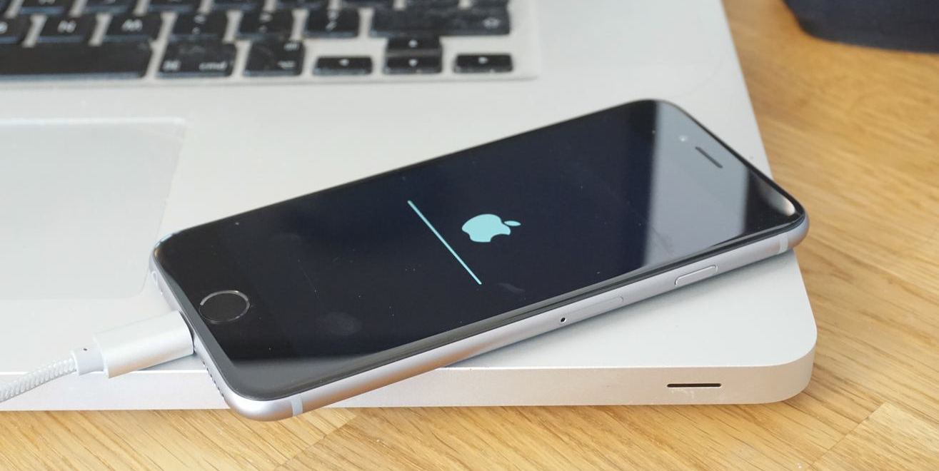 New Threat for Apple Devices – Updates are Advised