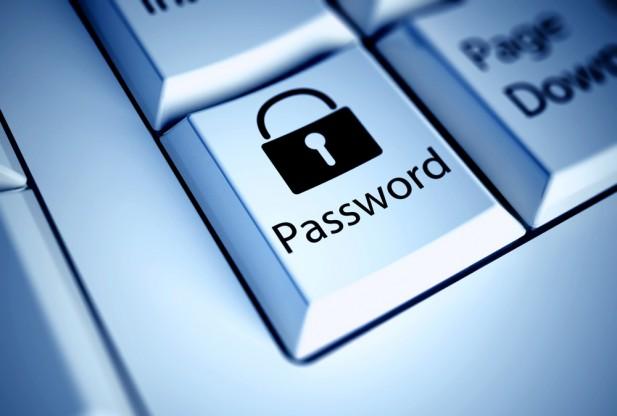 Password Security: Avoid Data Leakage!