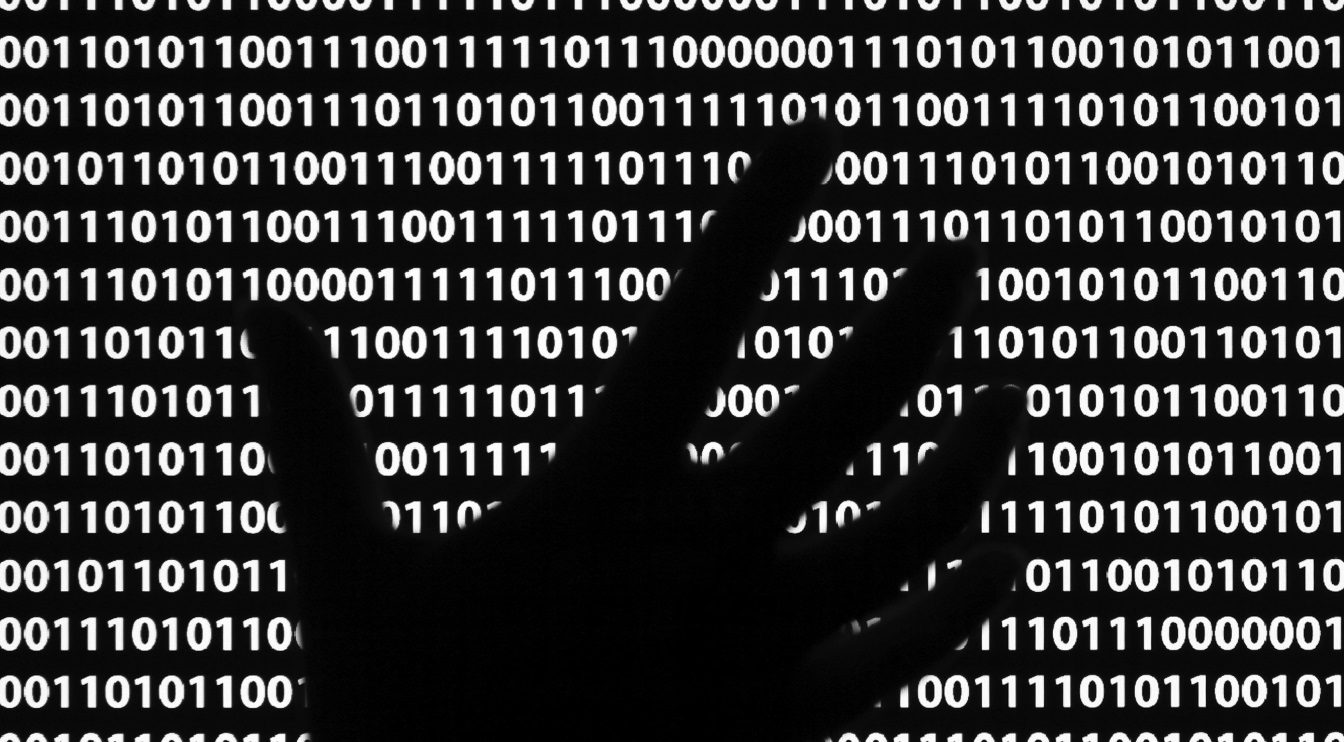 Protecting Your Networks from Ransomware