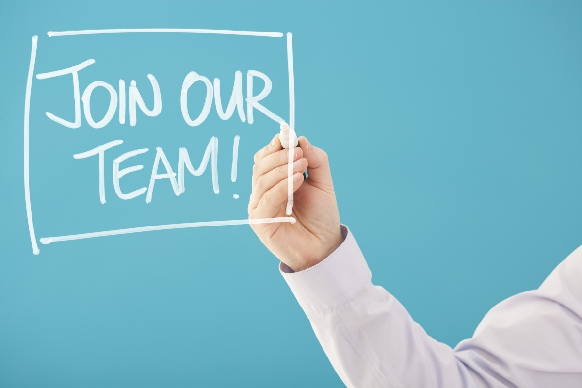 Do You Know a Technical Sales Person for Managed Services Provider?