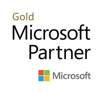 Microsoft Cloud Service Provider | Gold Certified Partner