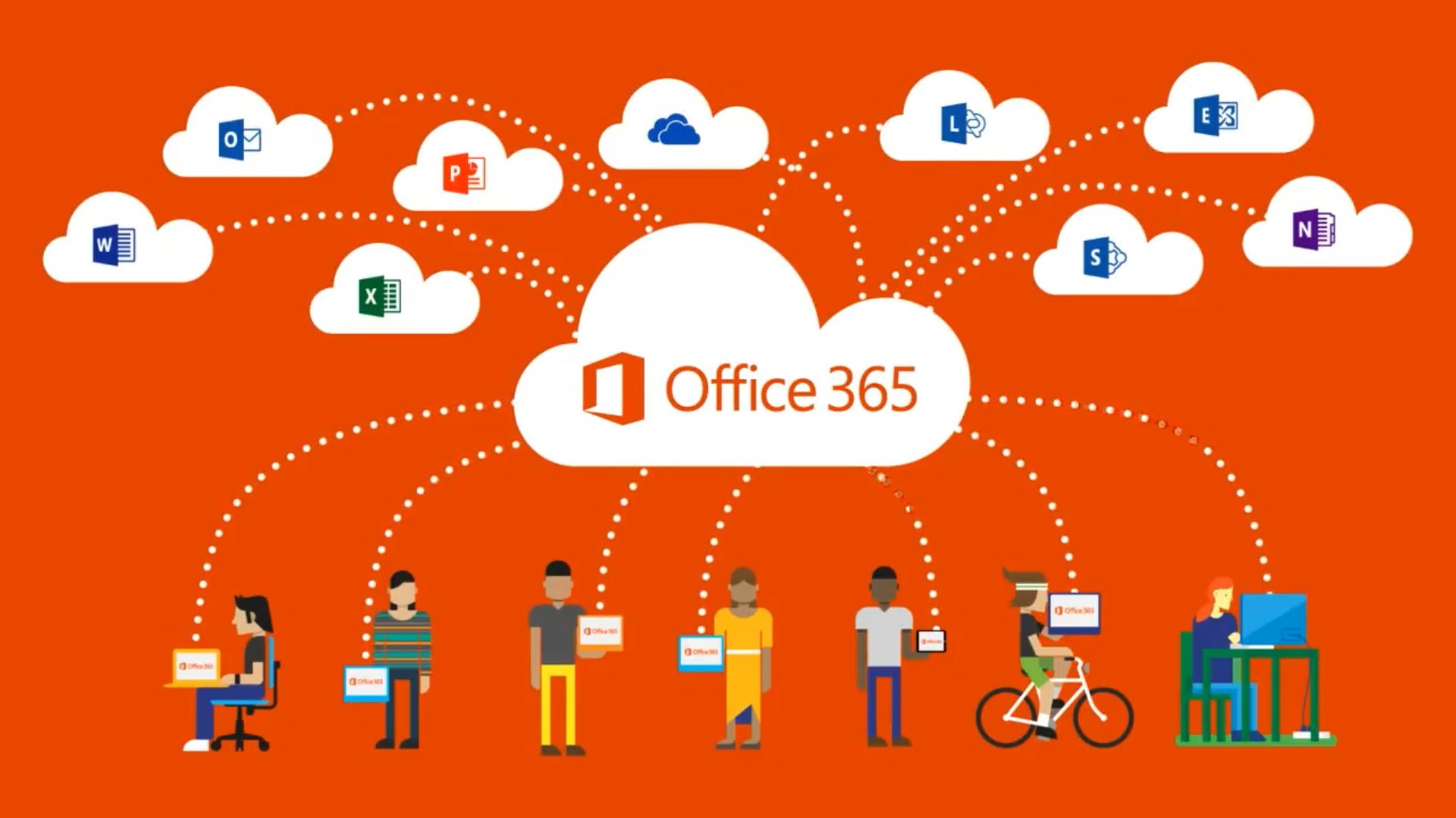Unsure how to maximize your Office 365 usage?