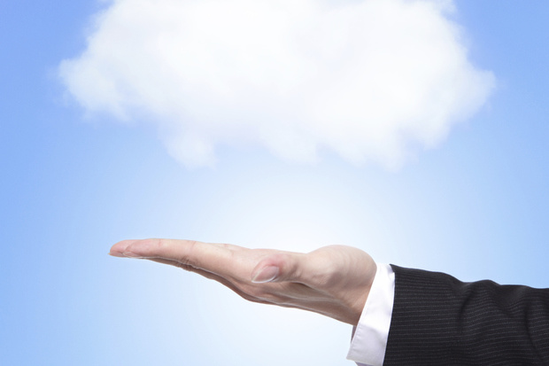 How do I choose new Cloud or Application Software?