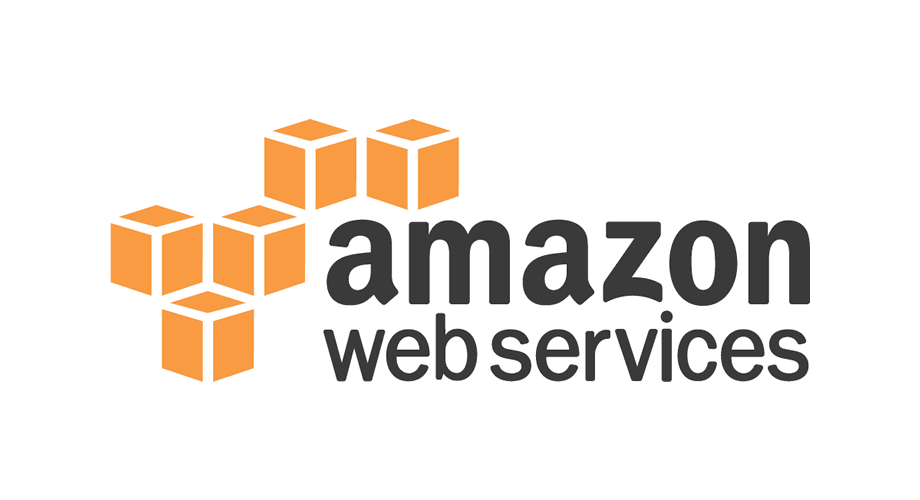 Amazon Services to a Halt… But Why?