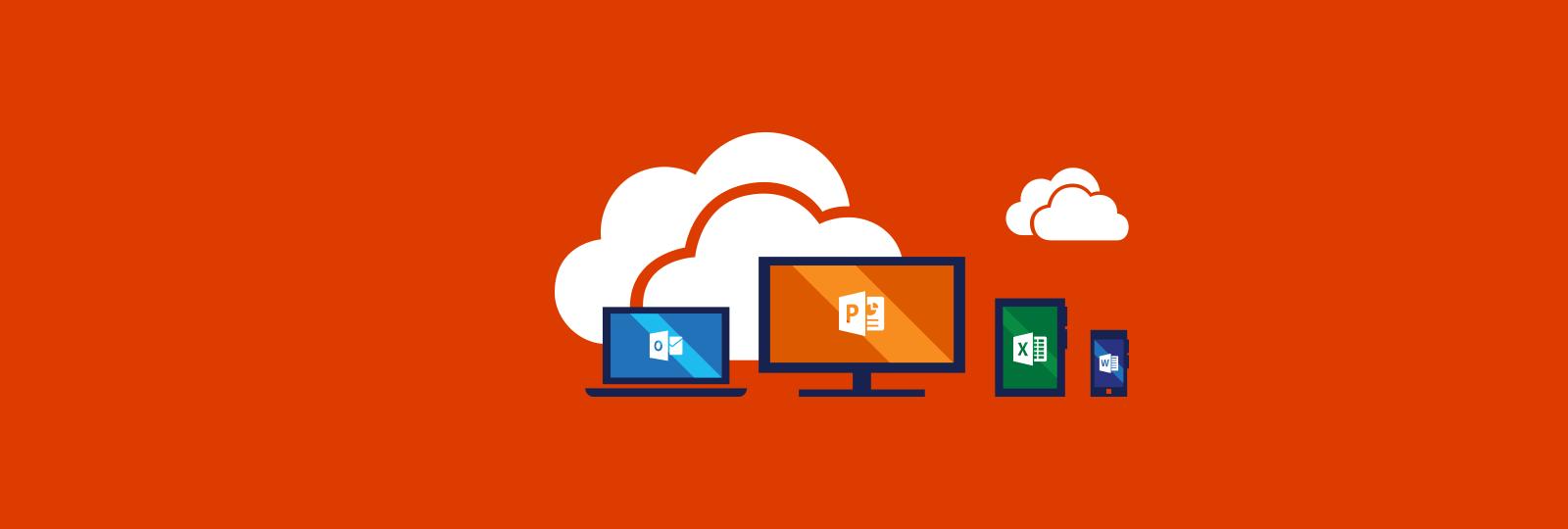 Office 365: Tips & Tricks