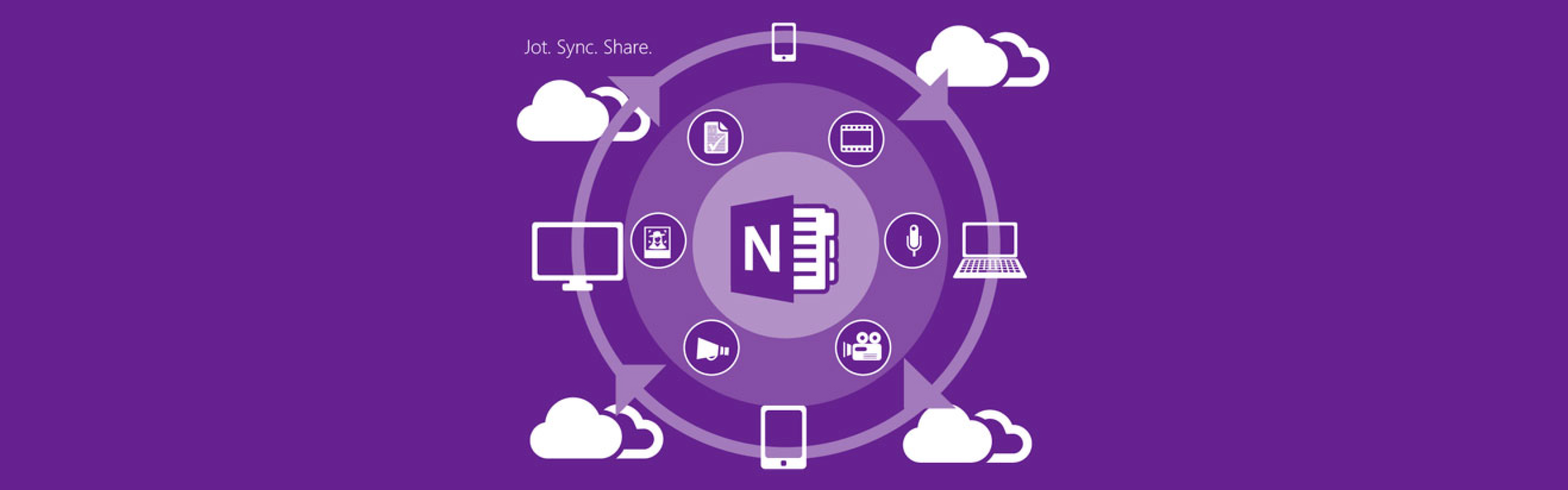 10 Tips to Take Better Notes with Microsoft OneNote