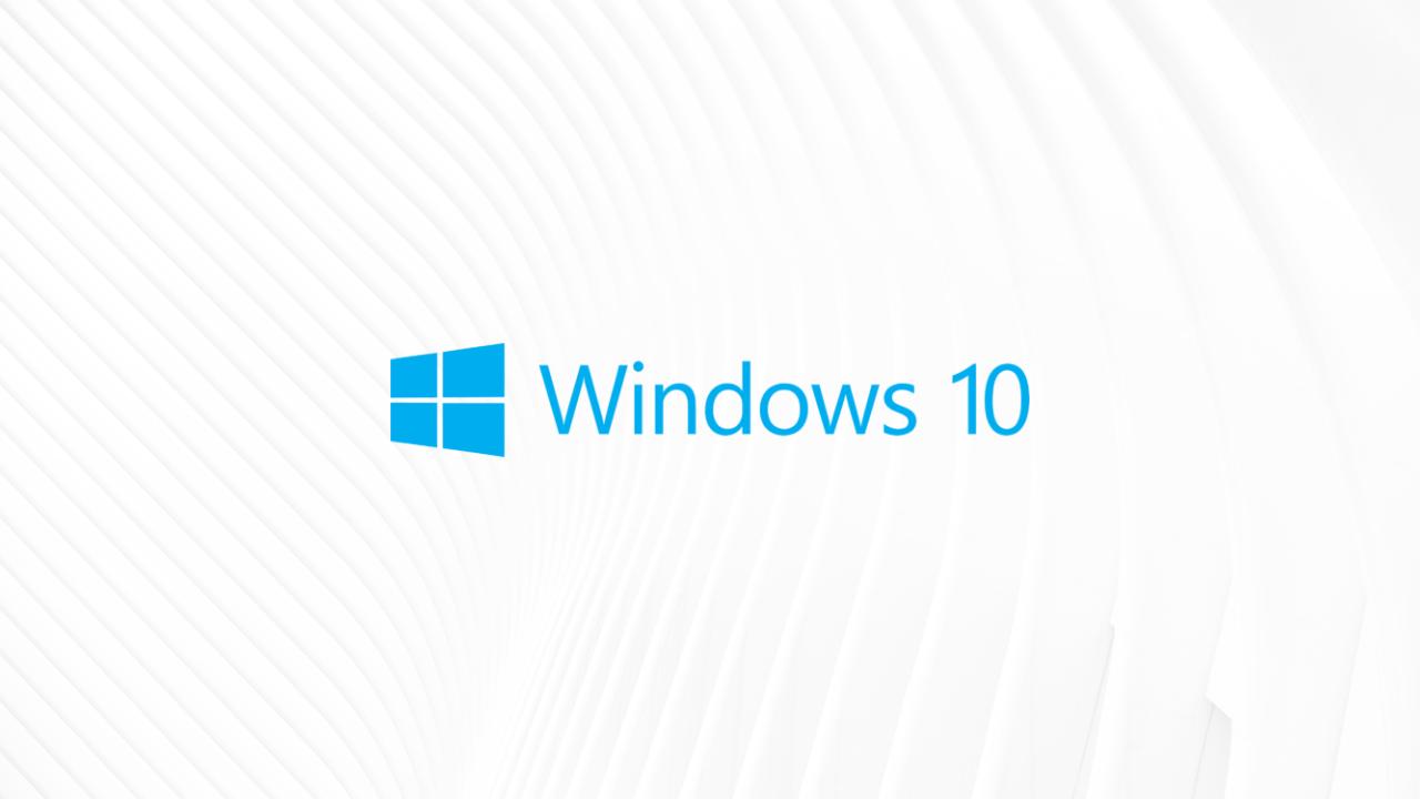 11 Windows 10 Tips with a Couple A-ha!